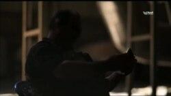 افق نو ۲۲ نوامبر: داعش؛ بازگشت از جهنم (قسمت سوم)
