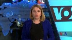 Що означають останні заяви з Білого дому для України. Відео