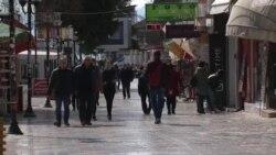 Македонците ги откажуваат патувањата во Италија за 8 Март
