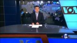 VOA卫视(2016年4月21日 第二小时节目 时事大家谈 完整版)