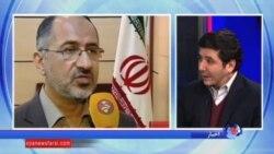 یک روز بعد اعلام نتایج انتخابات؛ انتقاد بی سابقه سخنگوی شورای نگهبان از احمد جنتی