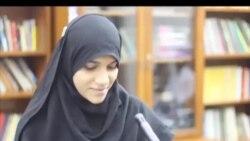 ملالہ کے نوبل انعام پر کراچی کے نوجوانوں کی رائے