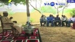 Manchetes Africanas 13 Agosto 2015