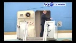 Manchetes Mundo 28 Fevereiro 2019: Trump deixa Hanoi sem acordo com Pyongyang