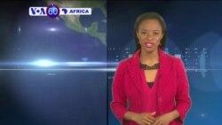 VOA60 AFRICA - DECEMBER 17, 2015