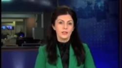 غور روی پیشنهاد شمولیت سنگسار در قانون قضایی افغاستان