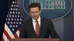 Casa Blanca responde a Corea del Norte