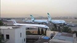 ایران، خریدار ۱۷ فروند هواپیمای دست دوم ایرباس