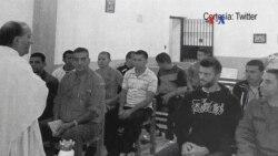 Juicio de Leopoldo López bajo la mirilla internacional