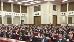 中国废除劳教各界反应不一