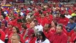 Venezuela: aumenta la tensión electoral