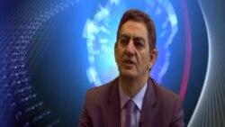 Əli Kərimli: Elliklıə müqavimət haqqında fikirləşmək lazımdır