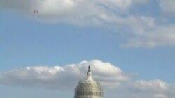 Legisladores instan a aplicar