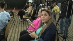 Aumenta el impacto de redes sociales en Venezuela
