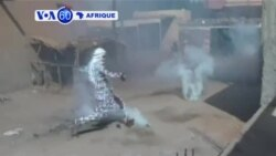VOA60 Bambara bi Araba Juillet kalo tile 13-2016