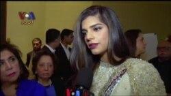 زندگی 360:نیویارک کا پاکستان فلم فیسٹول