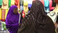 女性割礼在美国的索马里社区继续存在