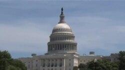 移民改革法案或在众议院受阻