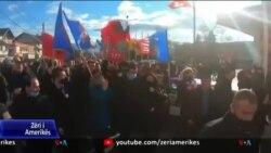 Përfundon fushata zgjedhore ne Kosovë