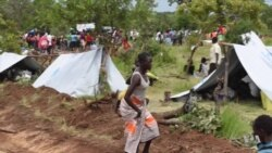 South Sudanese Refugees in Uganda Reach One Million