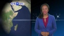 VOA60 AFRICA - NOVEMBER 24, 2015