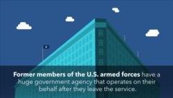 Explainer US Veterans Affairs