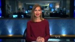 Студія Вашингтон: Чи назвав Трамп під час зустрічі з росіянами екс-директора ФБР божевільним?