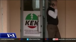 Debate rreth borxhit të energjisë elektrike në Kosovë