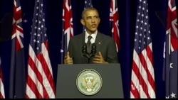 Obama G20 WEB