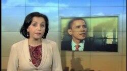 Global iqlim, Obama siyosati/OBAMA CLIMATE CHANGE