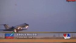 Obama/Ebola
