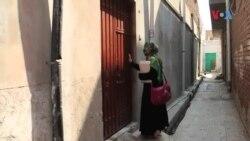 انسدادِ پولیو مہم: 'پروپیگنڈے کی وجہ سے مشکلات بڑھ گئی ہیں'