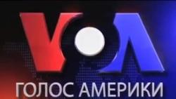 Михаил Касьянов: «Путин радикально изменился...»