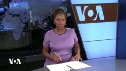 Takataka zatoa ajira Kenya