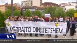 Kosovë, thirrje për trajtim me dinjitet për viktimat e përdhunimeve gjatë luftës