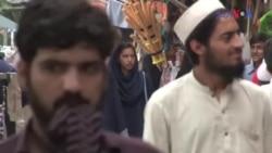 نواز شریف کو نااہل قرار دینے پر عام شہریوں کا ملا جلا ردعمل