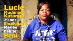Nous, Congolais! Episode 9