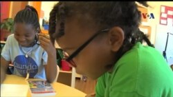 Buku Serial Pendidikan Ajarkan Cara Pecahkan Masalah dan Bahasa