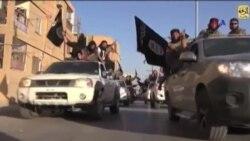 İŞİD-ə qarşı quru qüvvələri Konqresdə müzakirə olunur