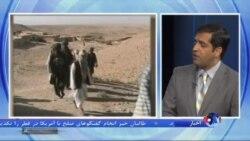 آمریکا خبر مذاکره مستقیم با طالبان را رد کرد