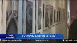 Ekspozitë e koleksionit Marubi në SHBA