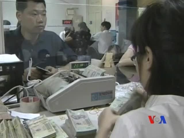 Truyền hình vệ tinh VOA Asia 21/2/2013