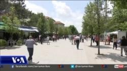 BE: Gjendja e mjedisit në Kosovë, shqetësuese