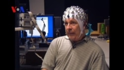 Probing the Mysteries of Brain Function