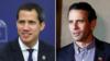 Conflicto político en Venezuela escala ante división de la oposición