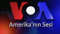 VOA Türkçe Haberler 9 Ağustos