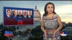 Saylov-2016: Demokratlar poygasi