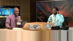 Live Talk - Zimbabweans Talk About Grace Mugabe Rallies