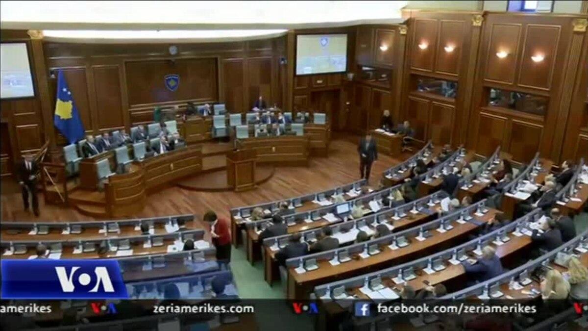 Marrëveshja për shënjimin e kufirit me Malin e Zi