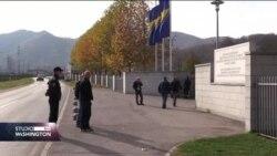 Iz solidarnosti: Grupa iz Srebrenice krenula na sedmodnevni marš prema Vukovaru